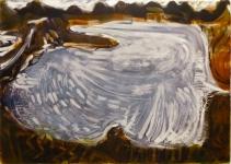 Dam Loch