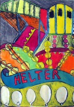 Helter