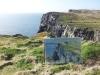 Bishop's Cove, Isle of May